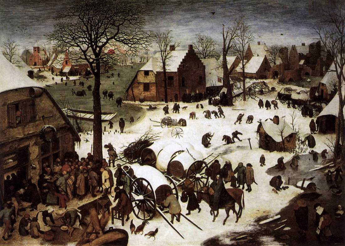 Pieter_Bruegel_the_Elder_-_The_Census_at_Bethlehem_-_WGA03379